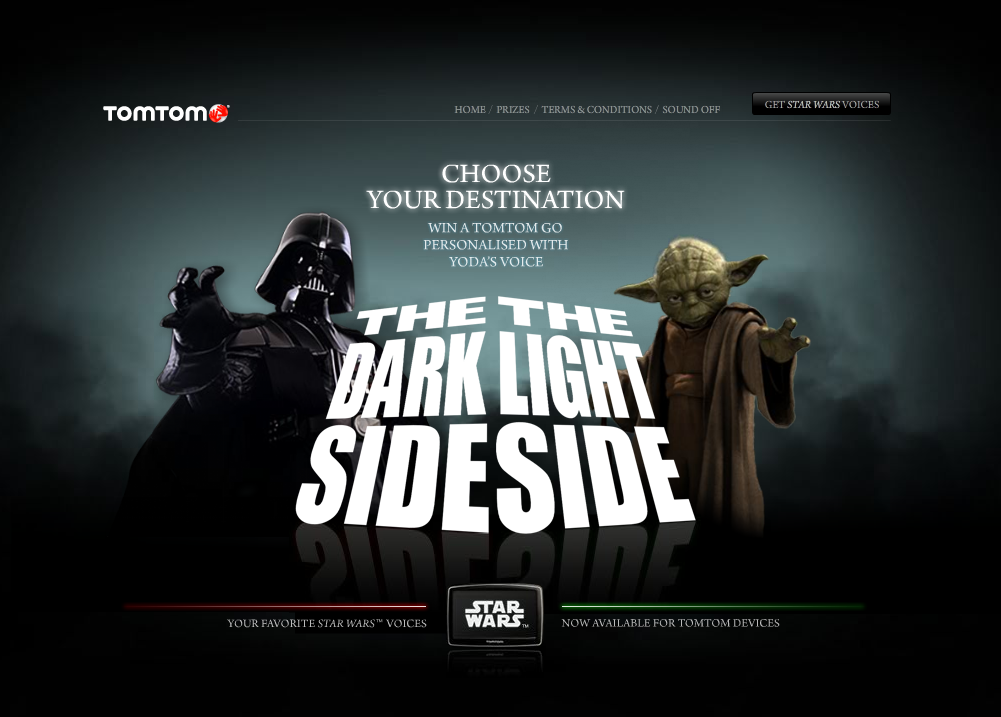 the dark side of advertising Ilss are your competition on the search engine result page (serp) and paid  online advertising ils advertisements or websites will outrank.